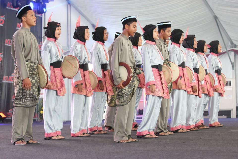 KUD2015 (12)
