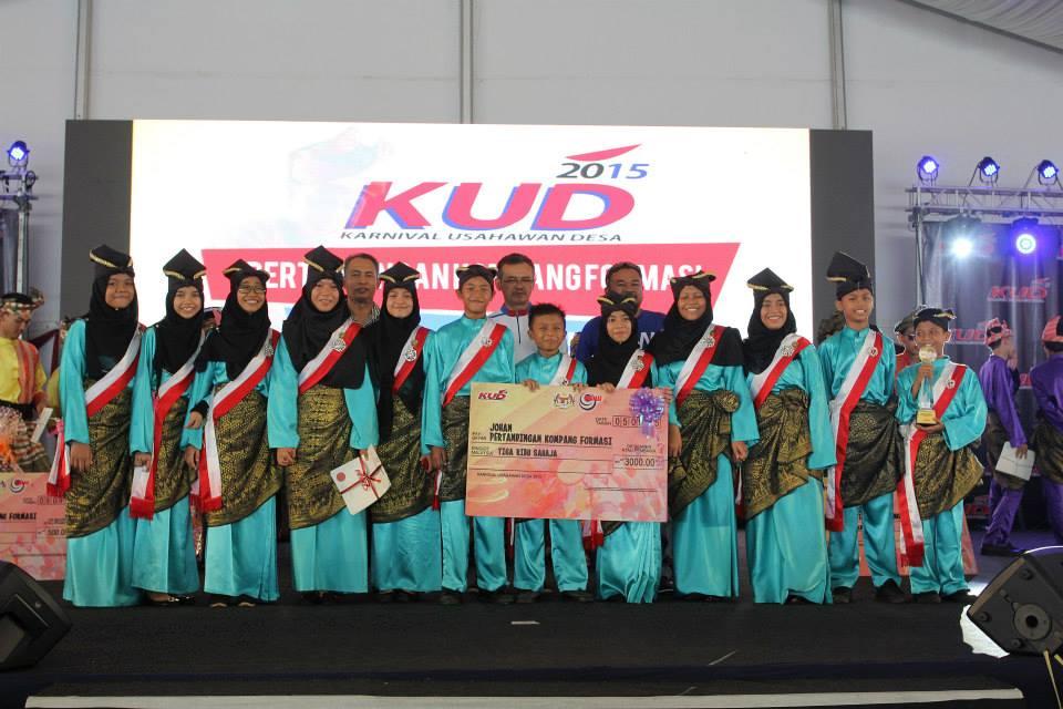 KUD2015 (19)