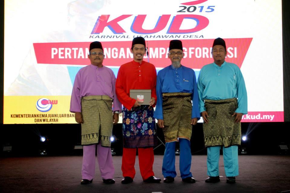 KUD2015 (2)