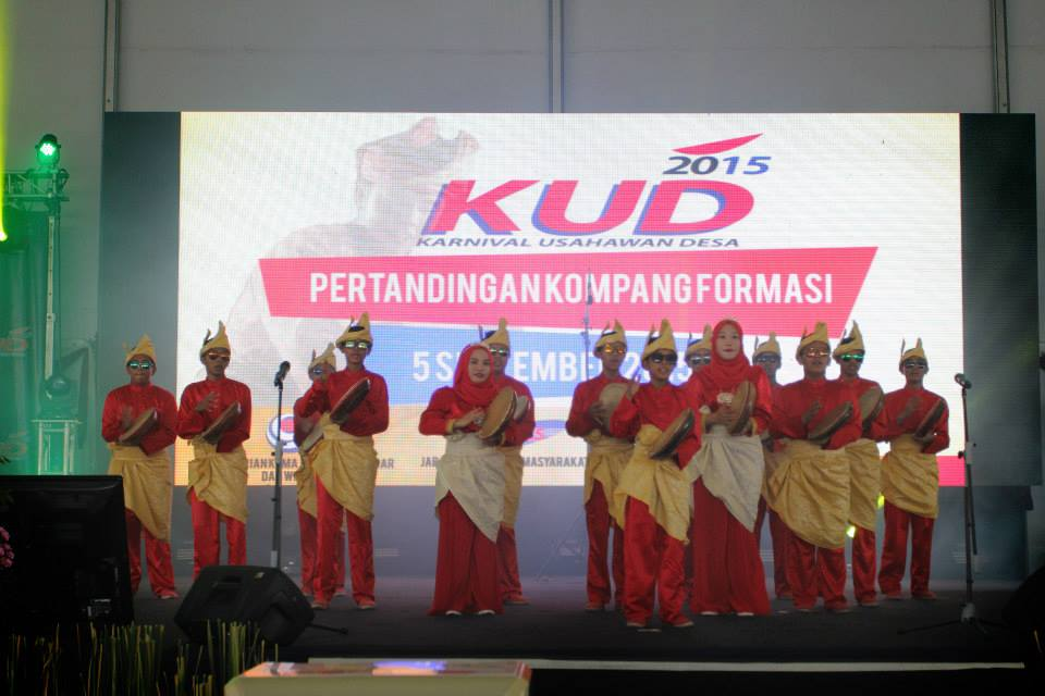 KUD2015 (5)