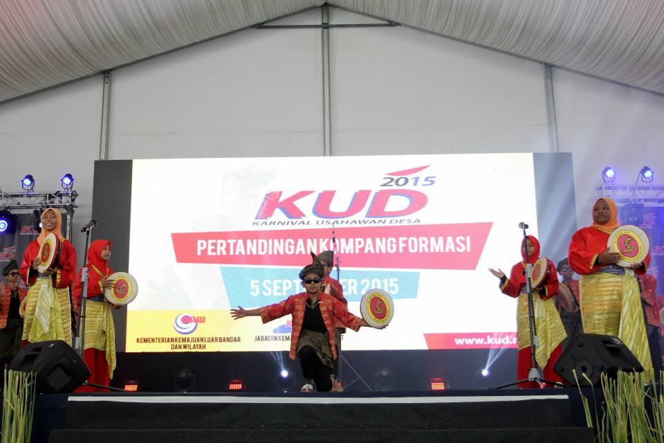 KUD2015 (7)