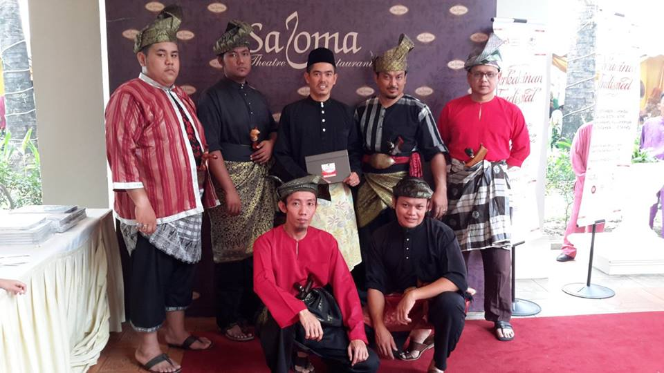 Saloma (3)