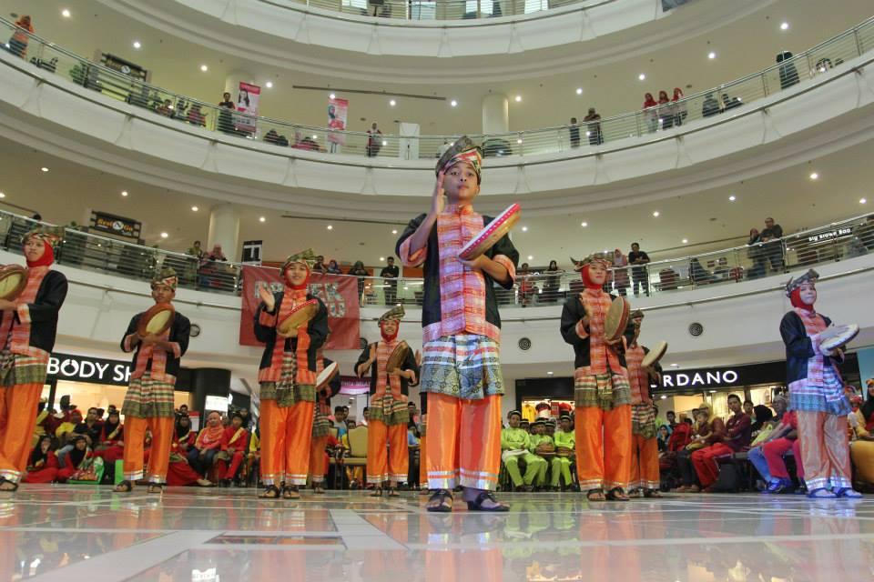 Sacc Mall (13)