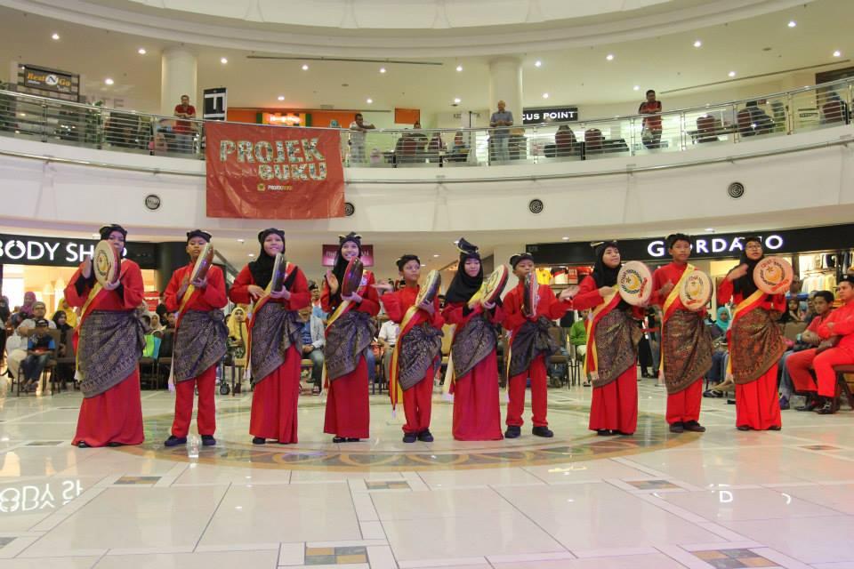 Sacc Mall (14)