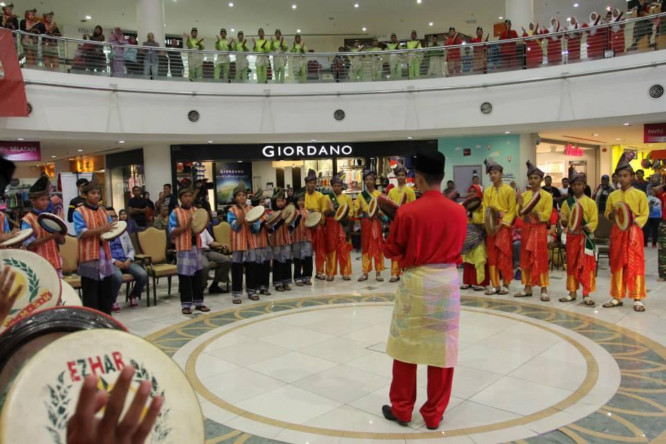 Sacc Mall (15)
