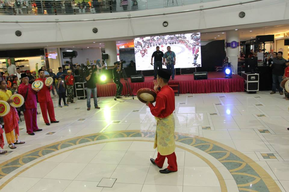 Sacc Mall (16)