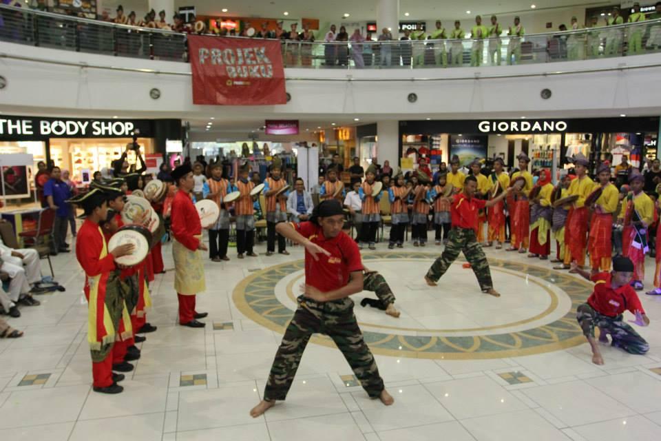 Sacc Mall (17)