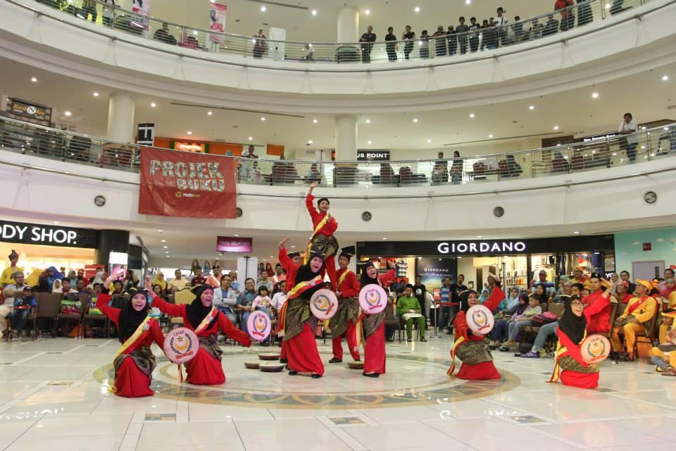 Sacc Mall (18)