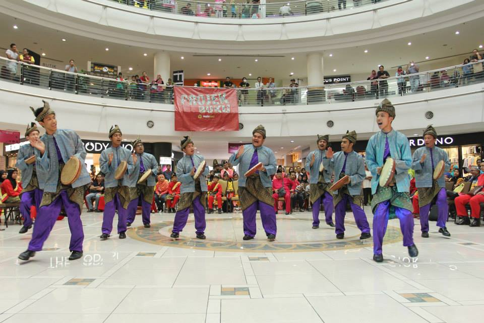 Sacc Mall (8)