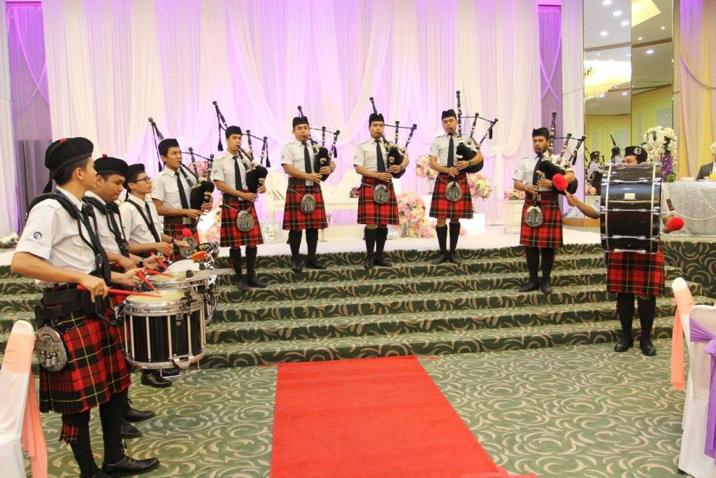 Pipe Band (17)