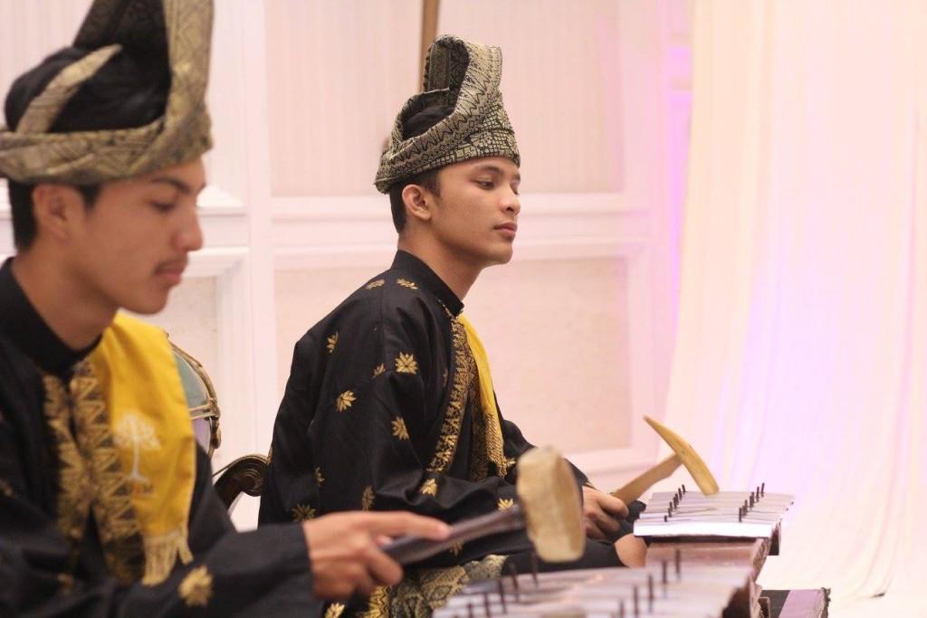 Royale Chulan Dmnsra (10)