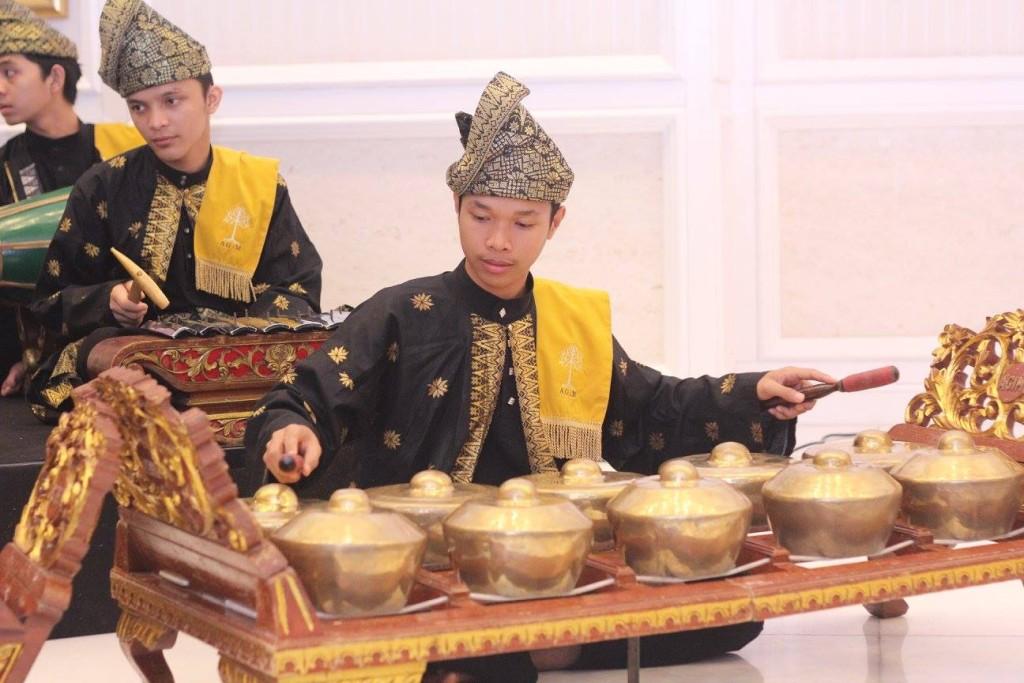 Royale Chulan Dmnsra (12)