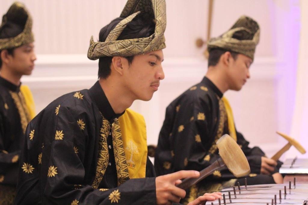 Royale Chulan Dmnsra (13)