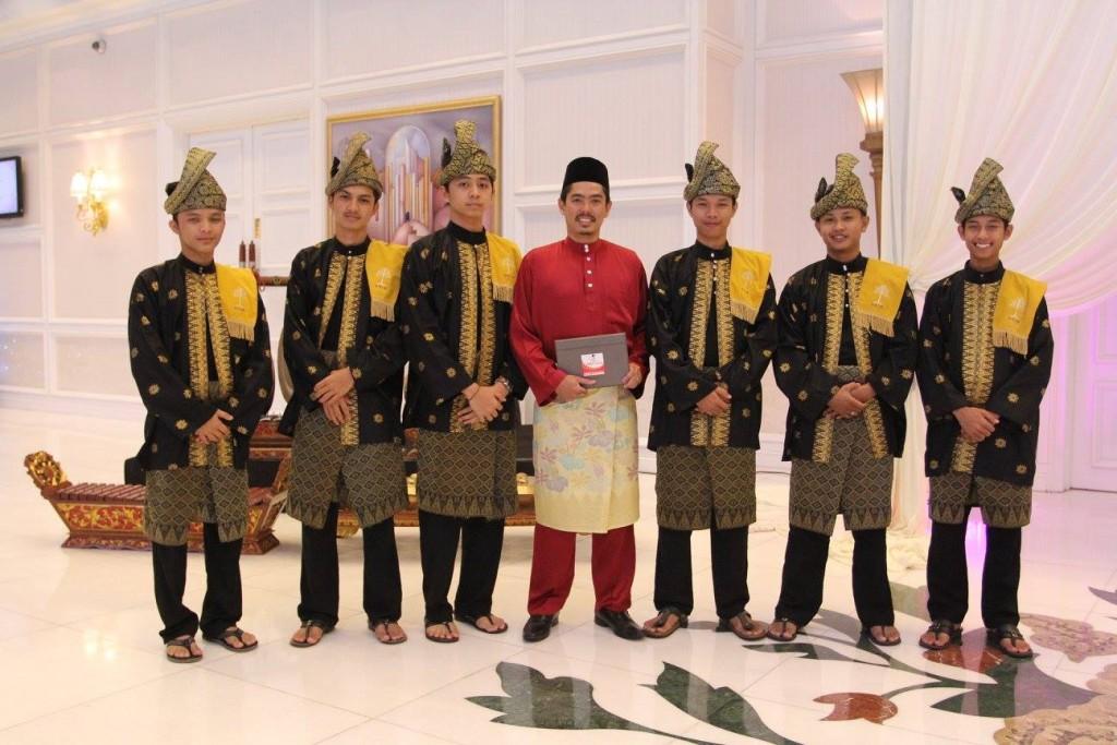Royale Chulan Dmnsra (3)