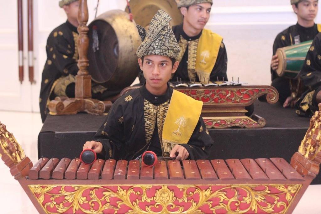 Royale Chulan Dmnsra (5)
