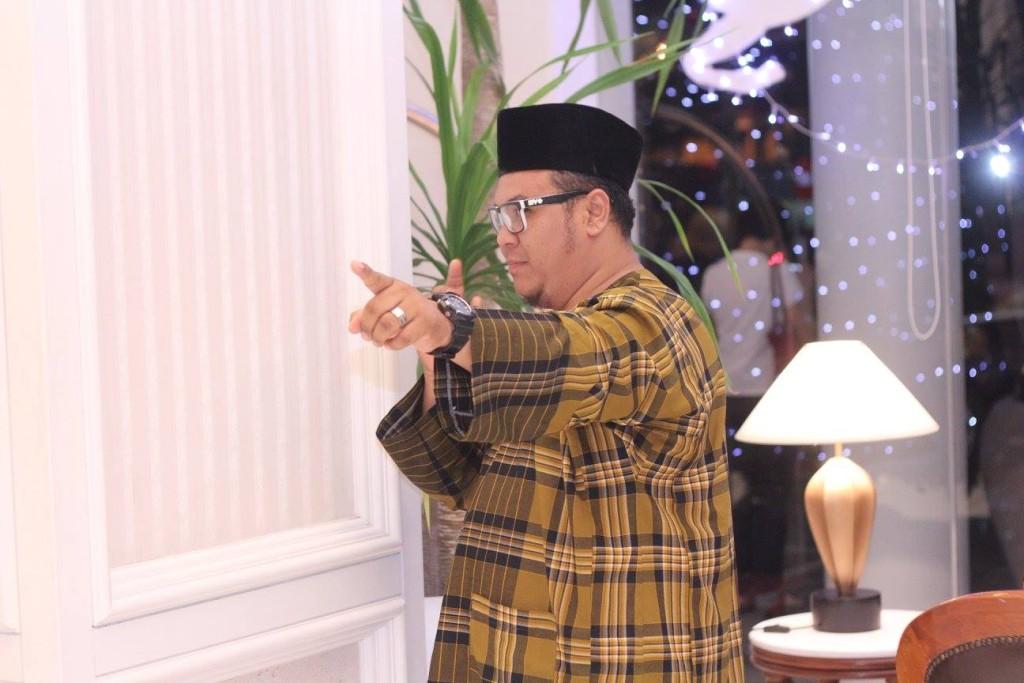 Royale Chulan Dmnsra (6)