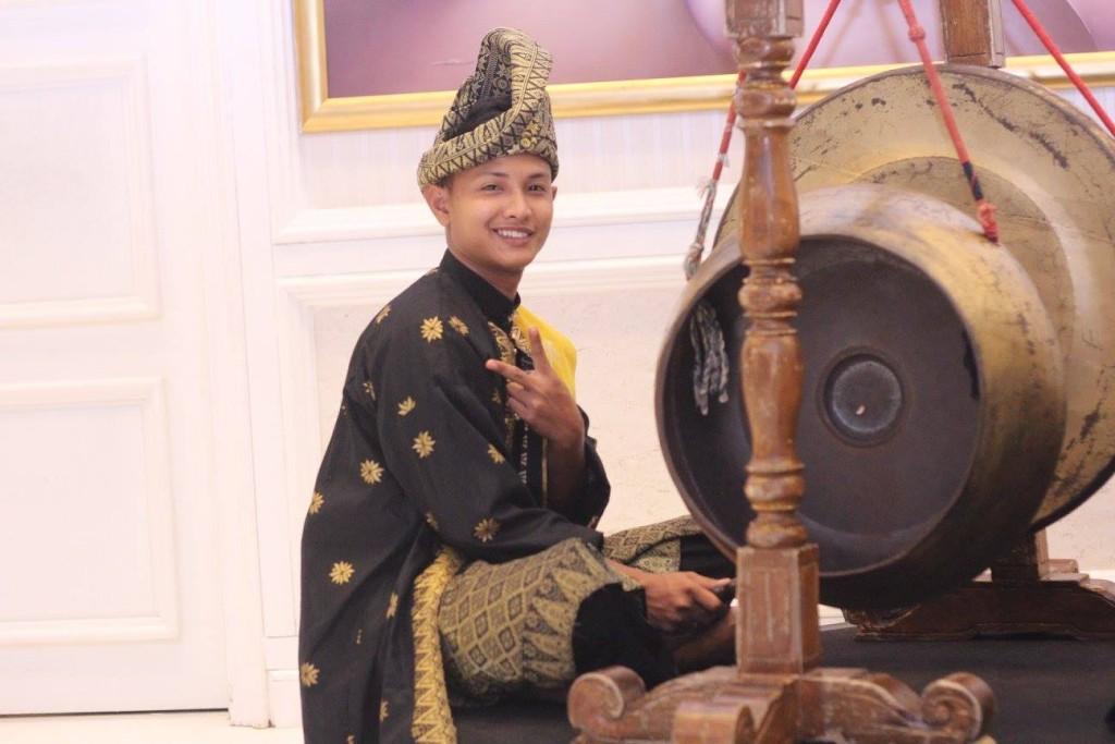 Royale Chulan Dmnsra (7)