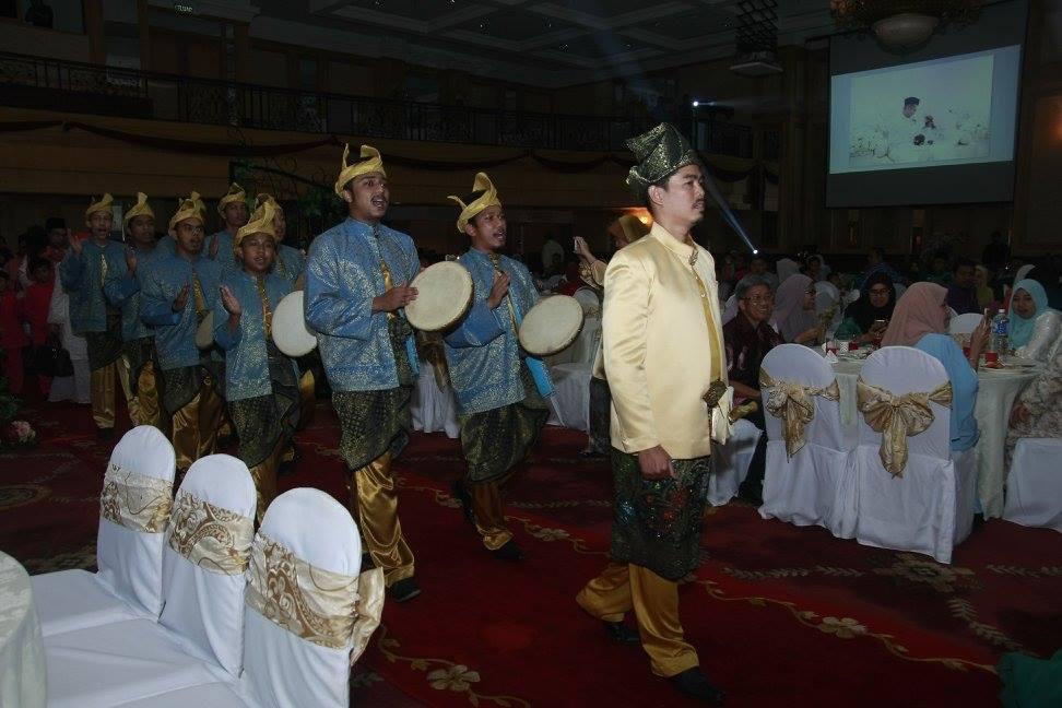 Seri Endon Puteri Ikhram (11)