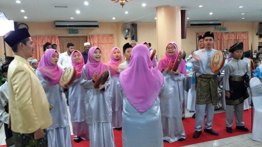 masjid-maluri-6