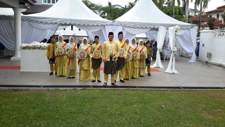 Wedding Heritage (1)