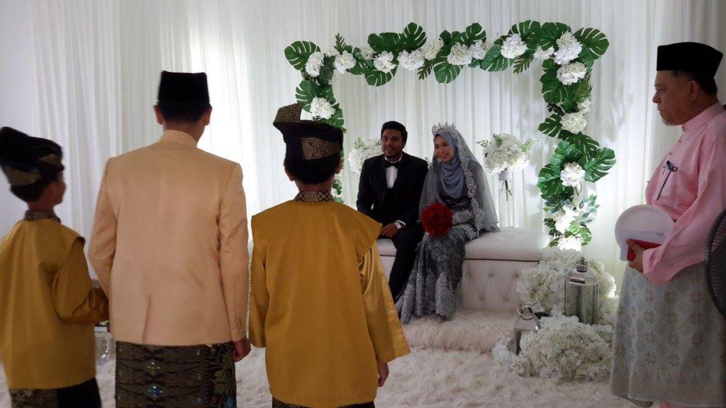 Wedding Heritage (10)
