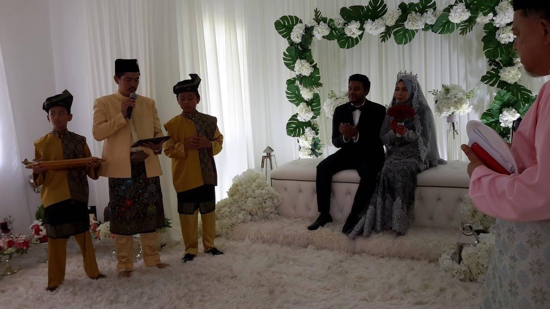 Wedding Heritage (11)