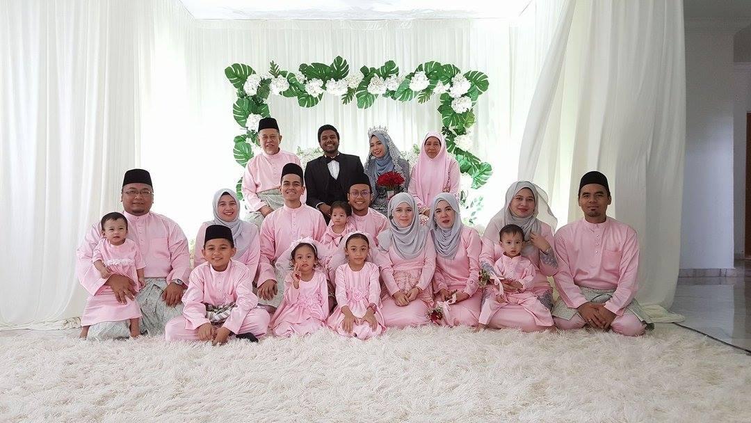 Wedding Heritage (12)