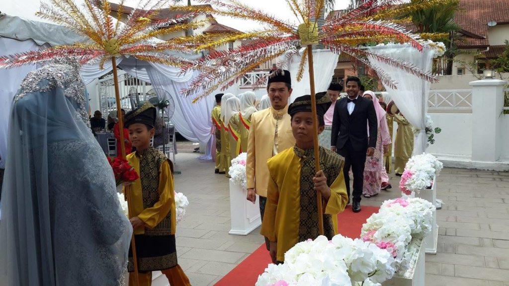Wedding Heritage (2)