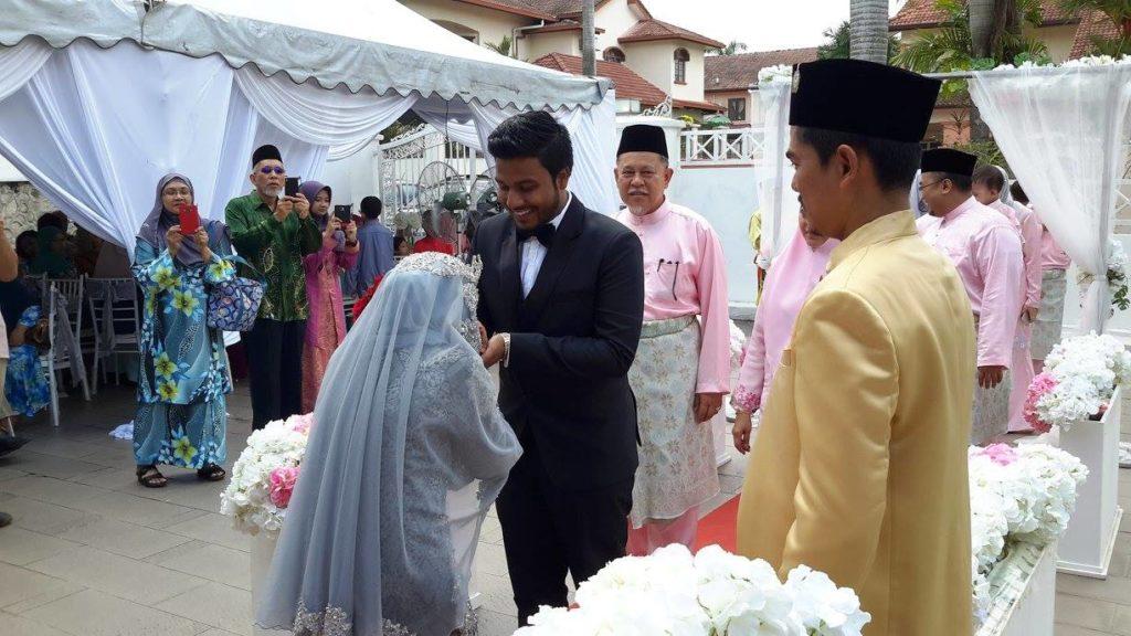 Wedding Heritage (3)