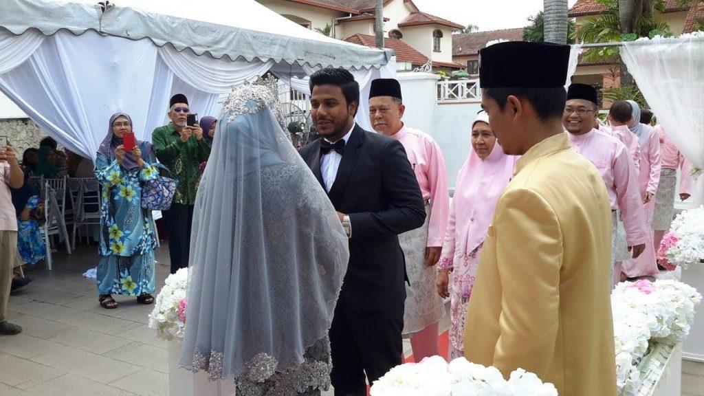 Wedding Heritage (4)