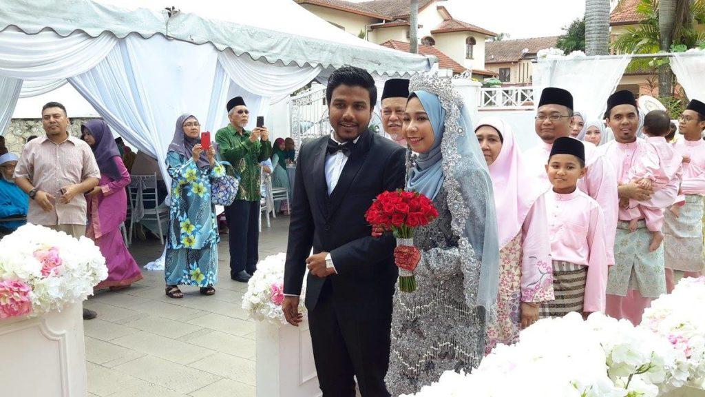 Wedding Heritage (5)