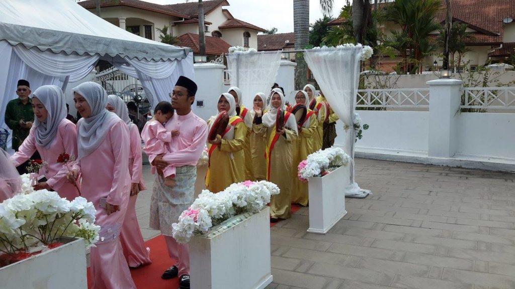 Wedding Heritage (6)