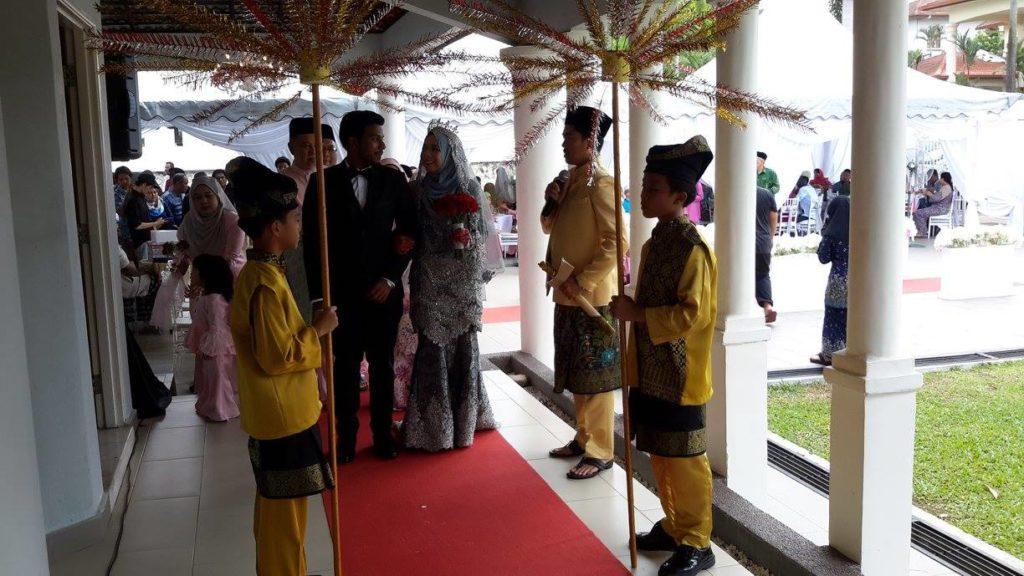 Wedding Heritage (7)