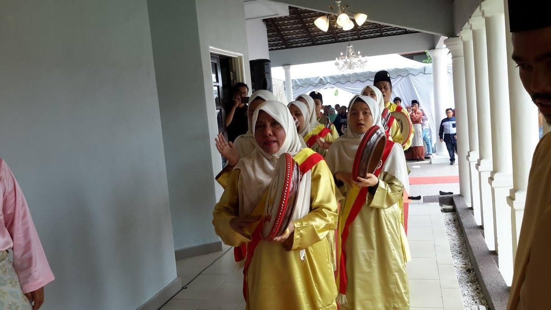 Wedding Heritage (8)